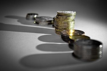 cash-coins