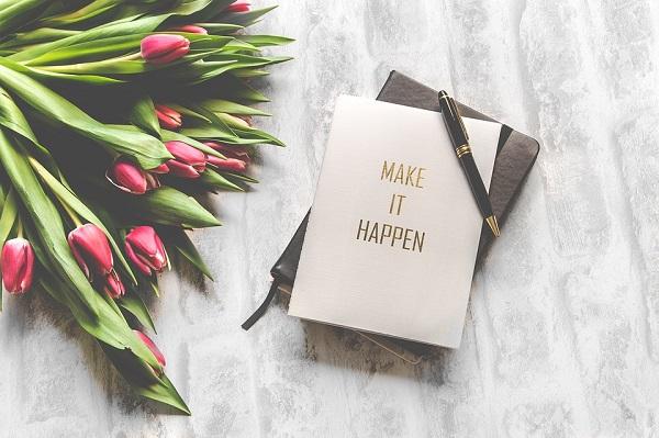 make-happen
