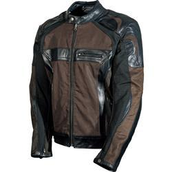 motorcycle-clothing