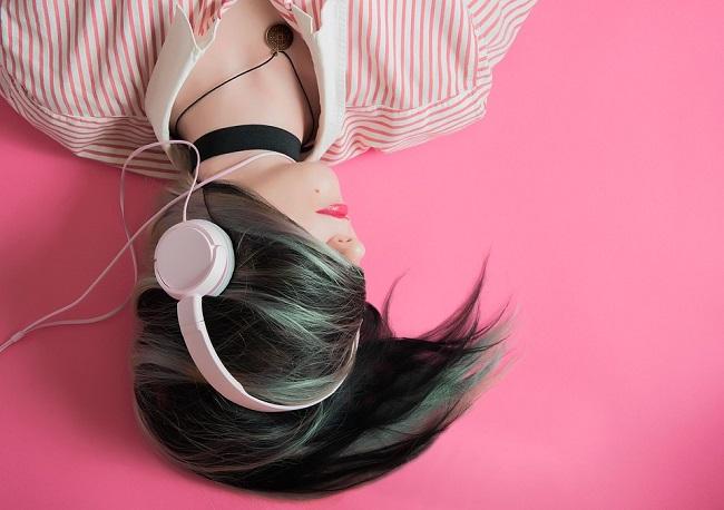 girl-music