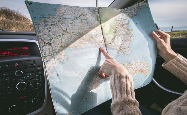 adventure-planning