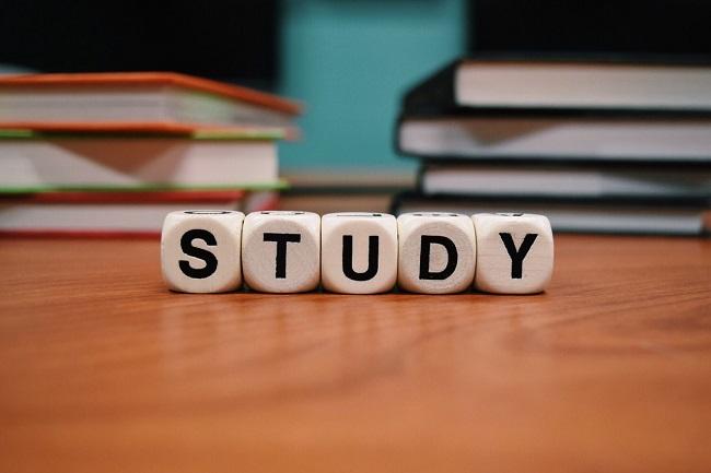 study-learn