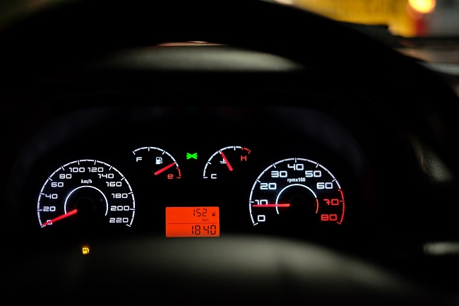 car-dashboard