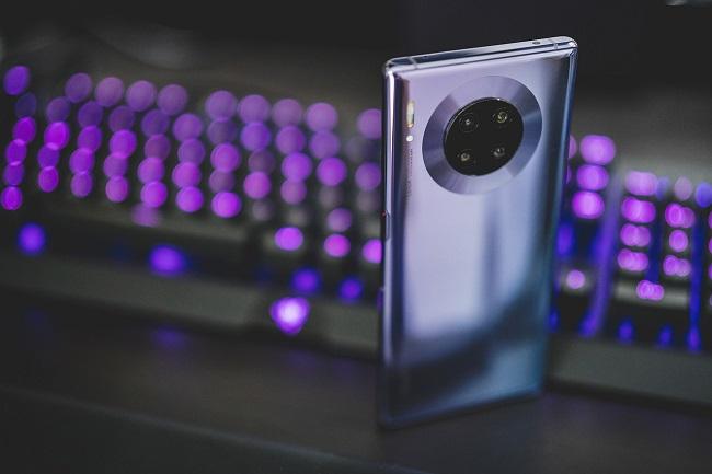 handphone-5G