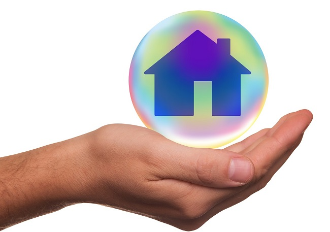 insurance-home