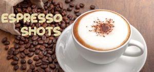 espresso-shots