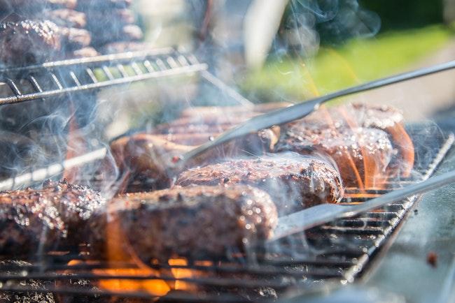 yard-grill