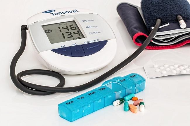 health-medicine
