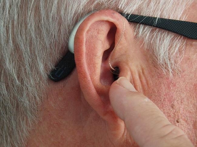 clear-ears