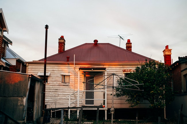 roof-home